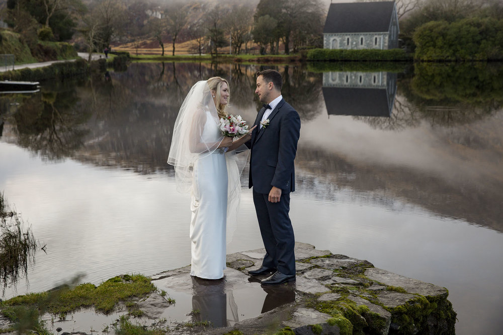 best_irish_wedding_photographers010.JPG