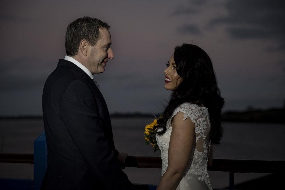 best_irish_wedding_photographers014.JPG