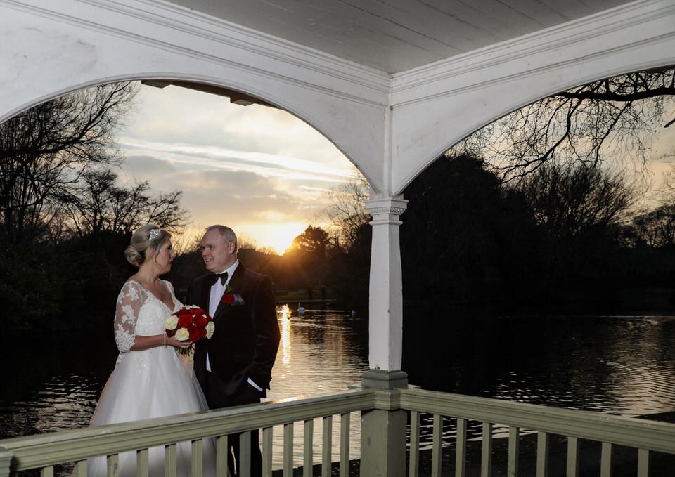 best_irish_wedding_photographers015.JPG