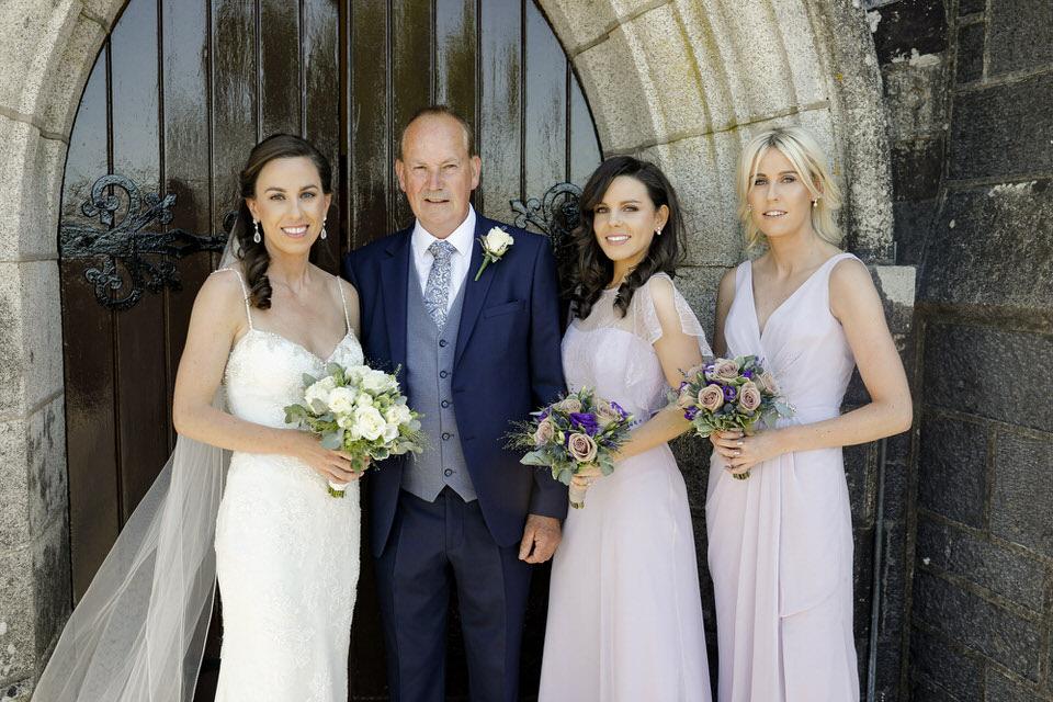 best_irish_wedding_photographers026.JPG