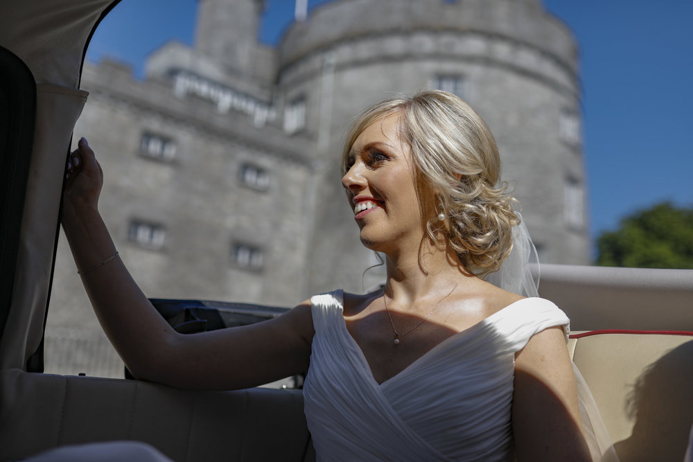 best_irish_wedding_photographers031.JPG