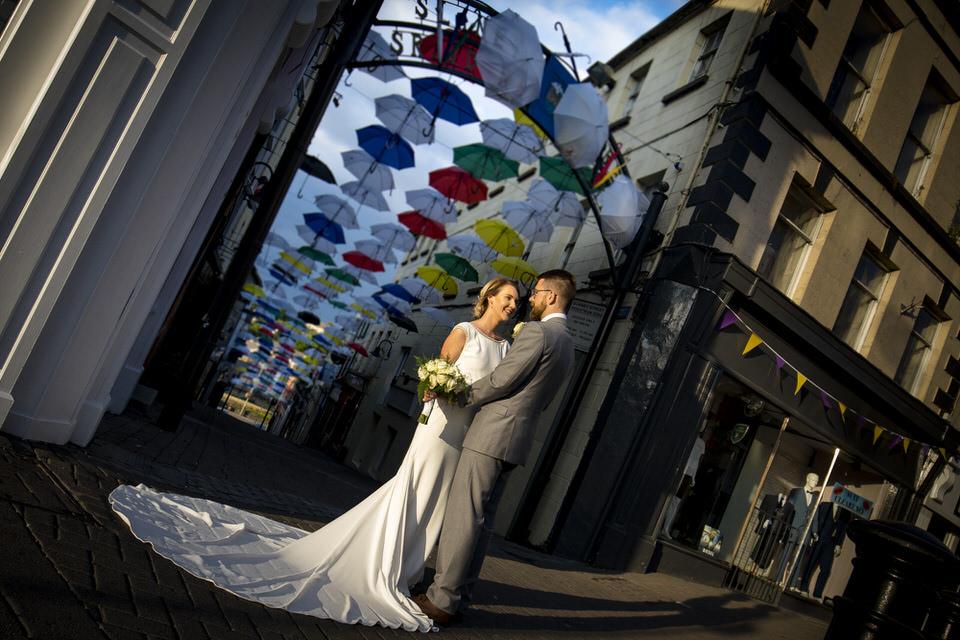best_irish_wedding_photographers032.JPG