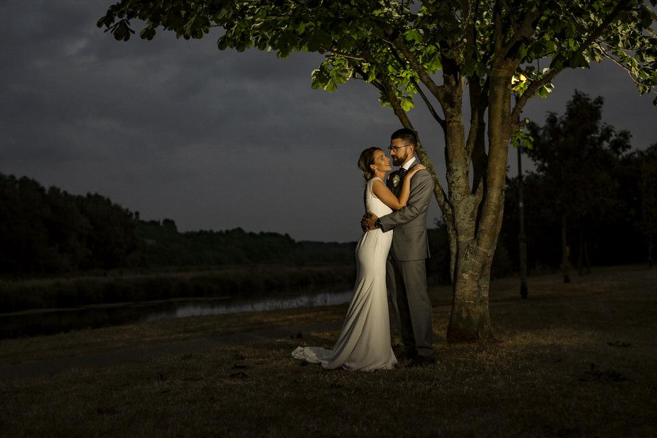 best_irish_wedding_photographers033.JPG