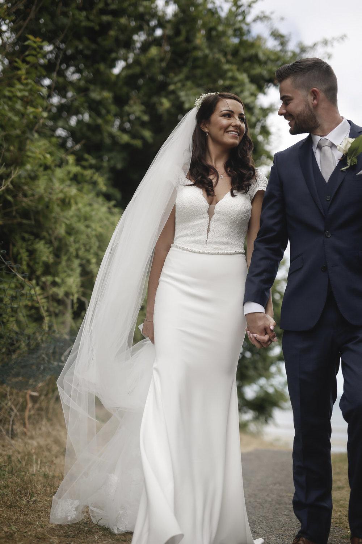 best_irish_wedding_photographers034.JPG