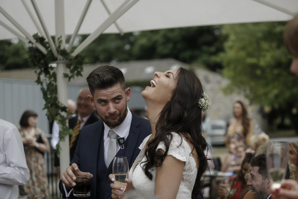 best_irish_wedding_photographers037.JPG