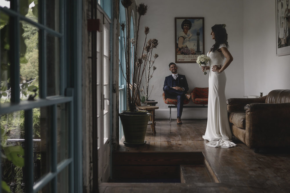 best_irish_wedding_photographers038.JPG