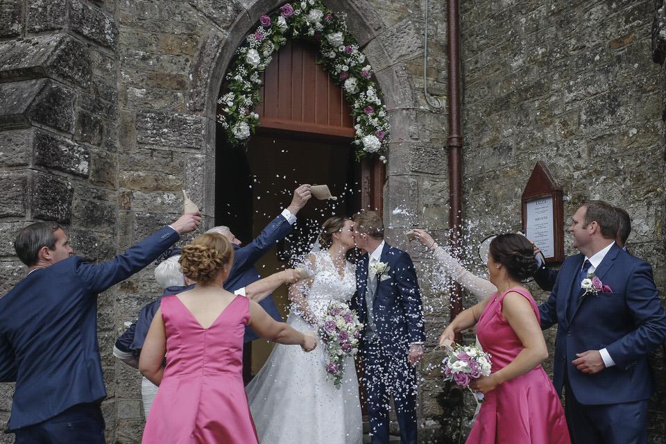 best_irish_wedding_photographers044.JPG