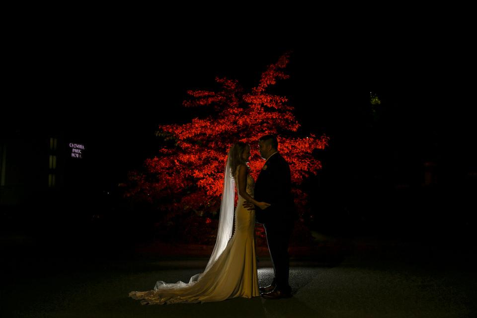 best_irish_wedding_photographers048.JPG