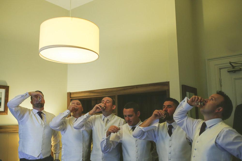 best_irish_wedding_photographers050.JPG