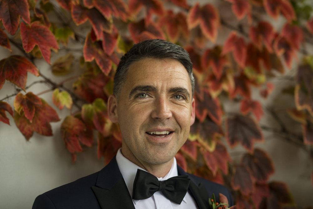best_irish_wedding_photographers056.JPG