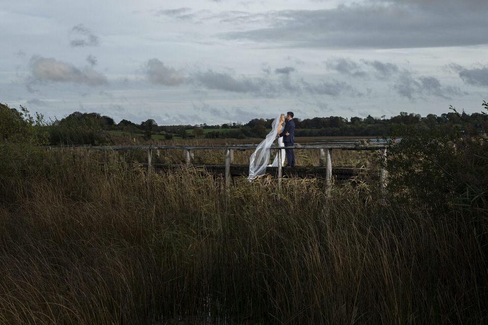 best_irish_wedding_photographers061.JPG