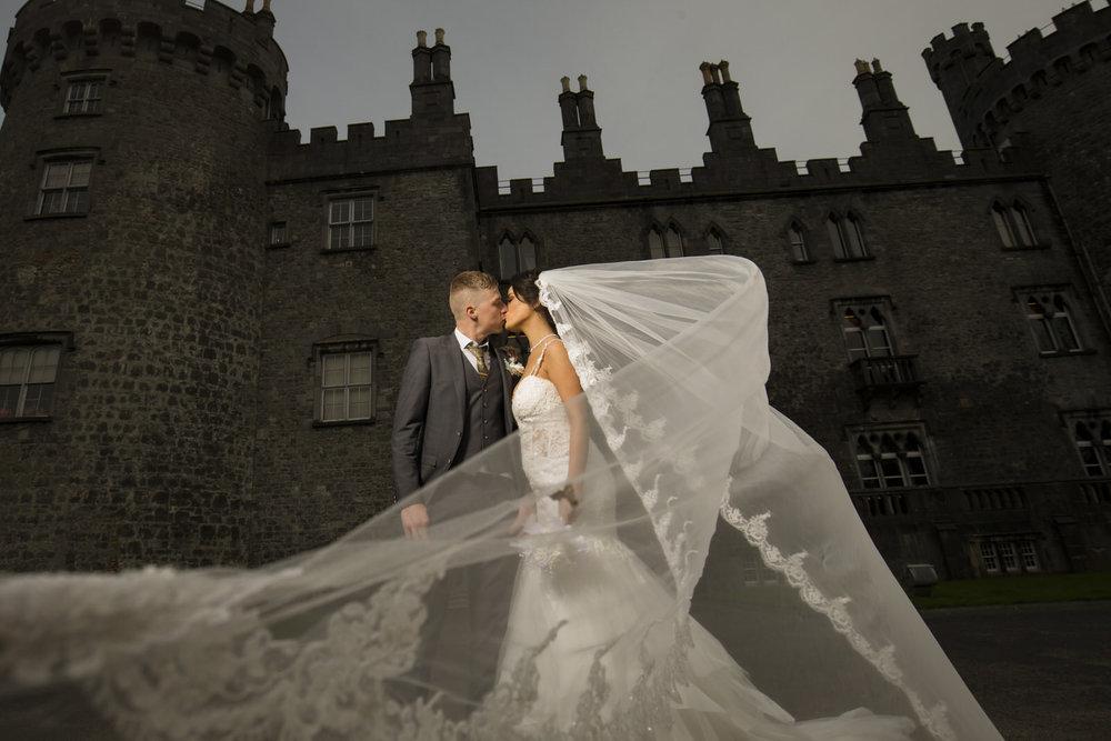 best_irish_wedding_photographers064.JPG