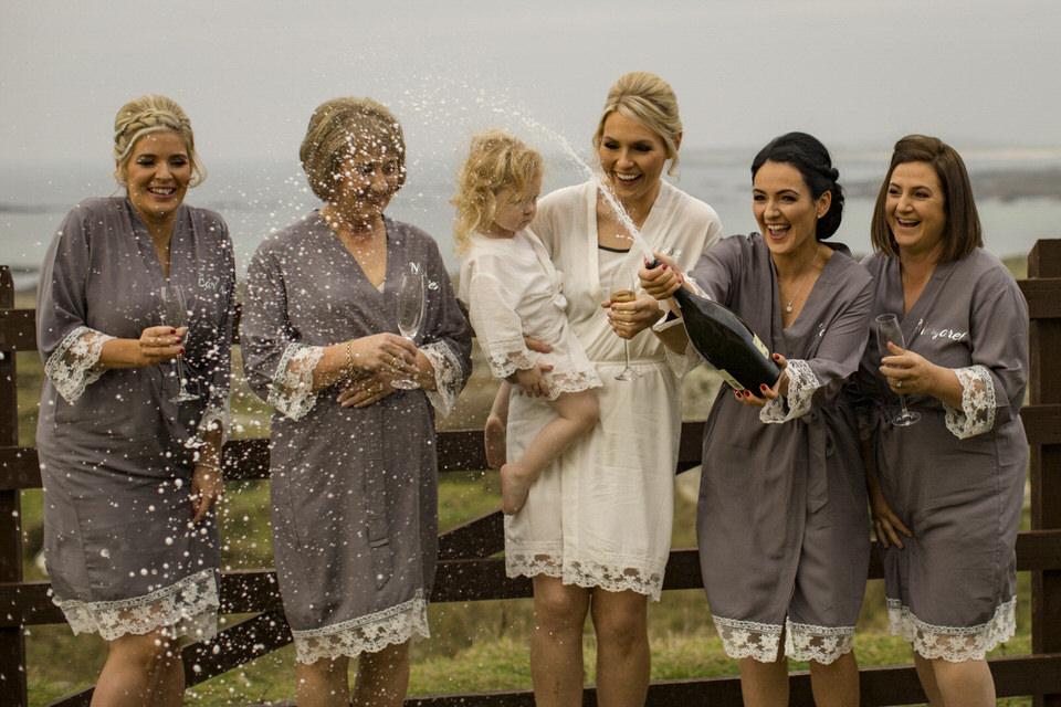 best_irish_wedding_photographers068.JPG
