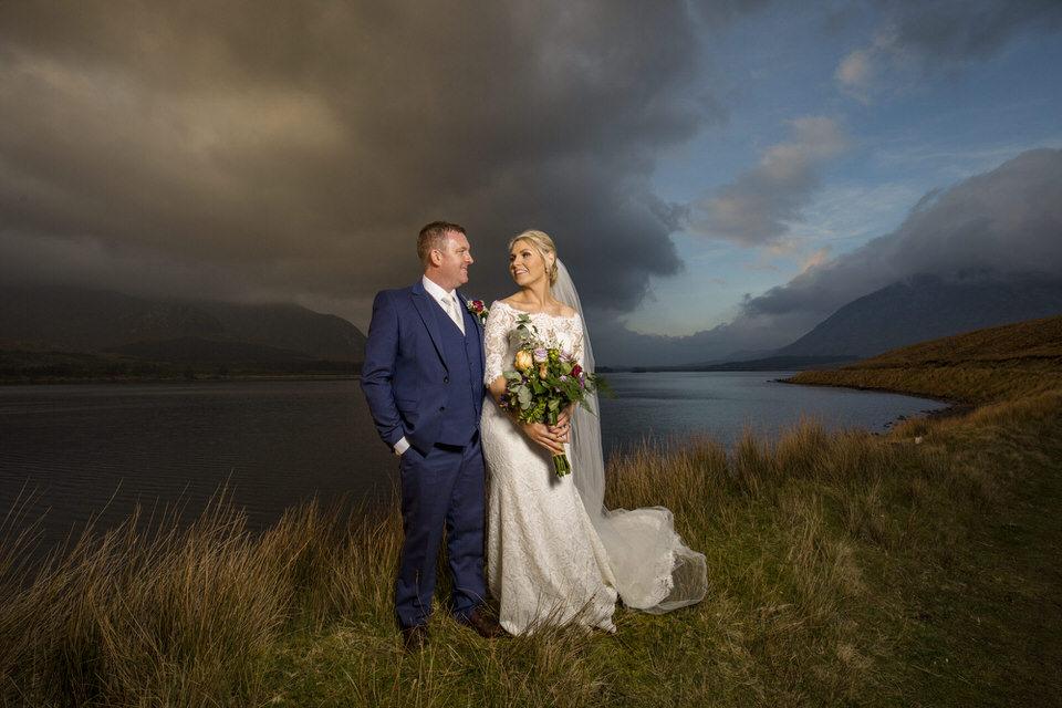 best_irish_wedding_photographers070.JPG