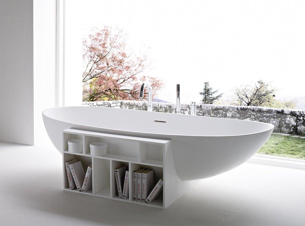 2000x3000 UNICO - vasca EGG con libreria.jpg