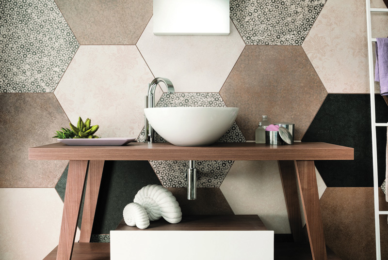 m-heritage-bathroom-porcelain-tiles-made-in-italy.jpg