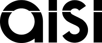 AISI.jpg