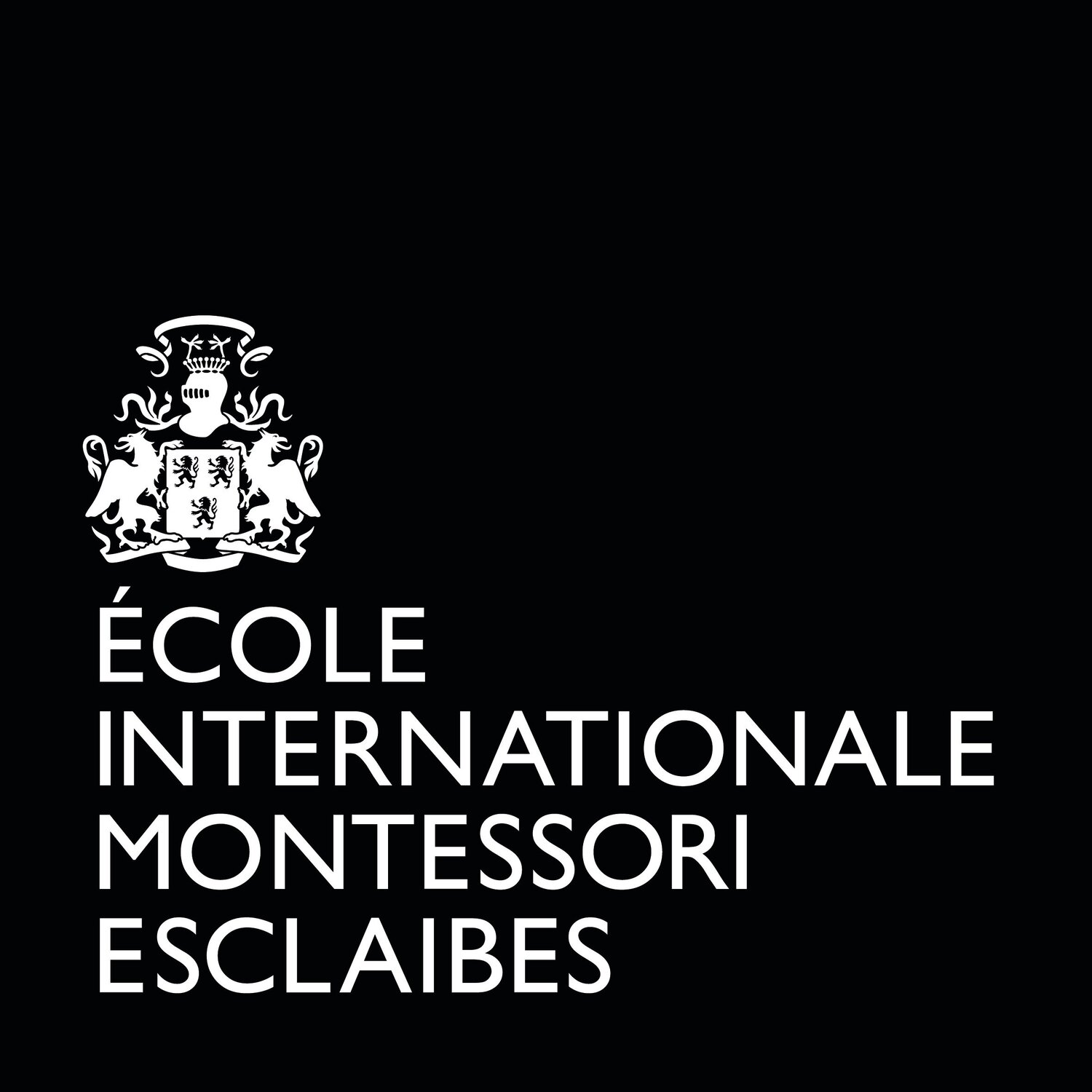 Montessori Esclaibes Paris