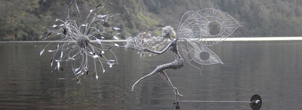 Emma-Jane-Rushworth-Fairy-Spinner-Sculpture-2017.jpg