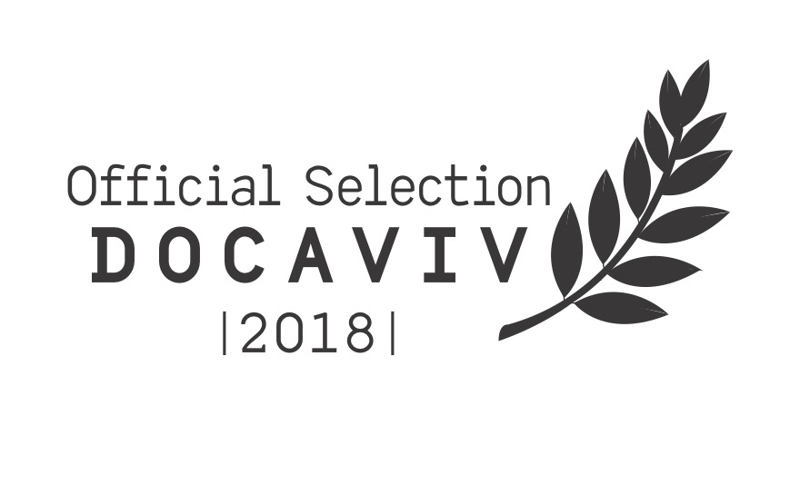 Official Selection Laurels docaviv.jpg