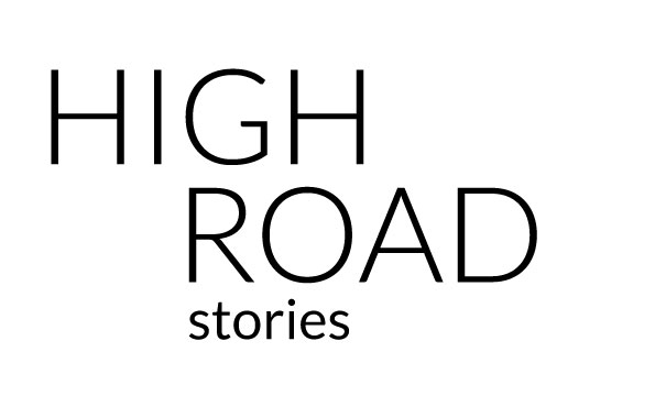 High Road Stories