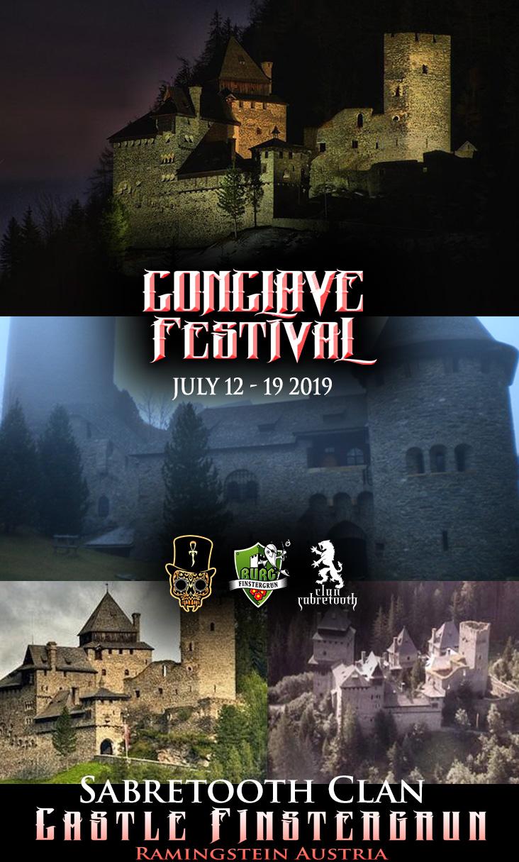 Conclave2019-Castle2.jpg