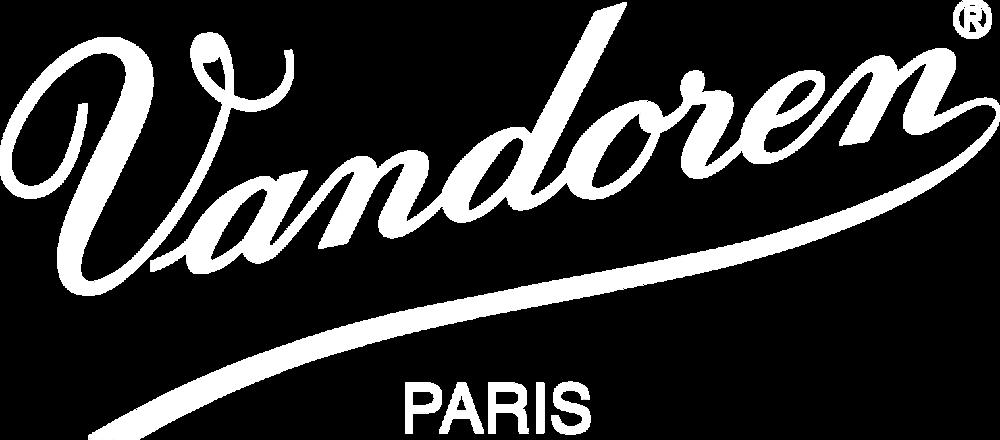 Logo Vandoren.png