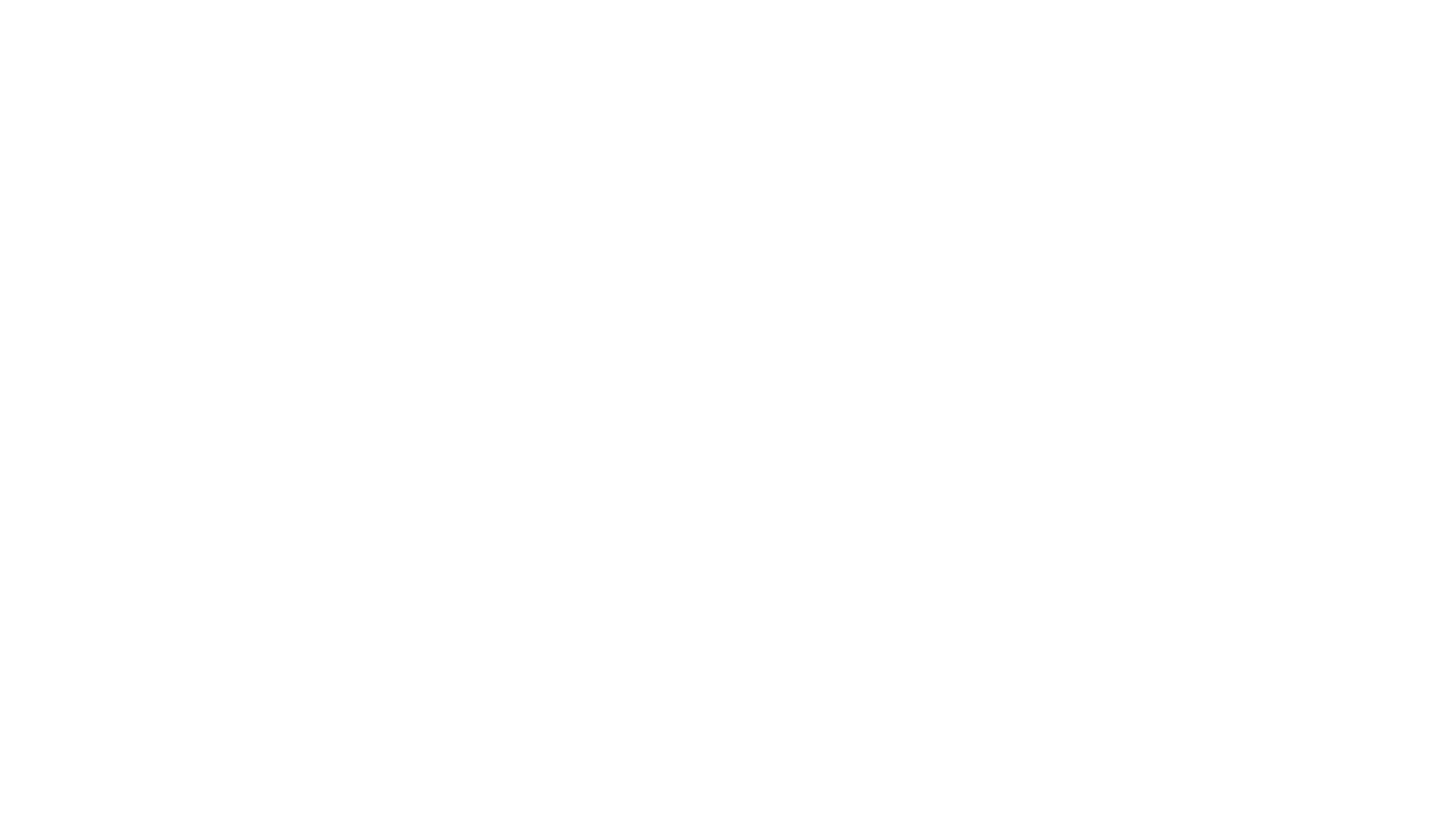 iEmpowered