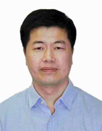 Michael Chan.jpg
