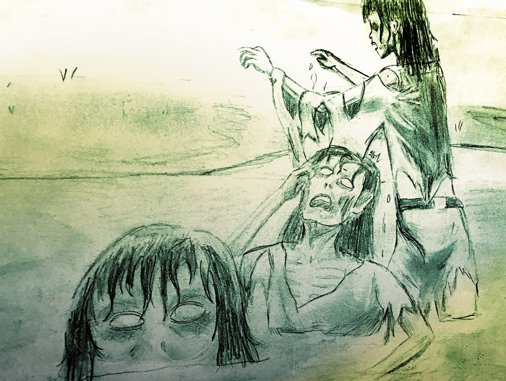 siren zombies.JPG