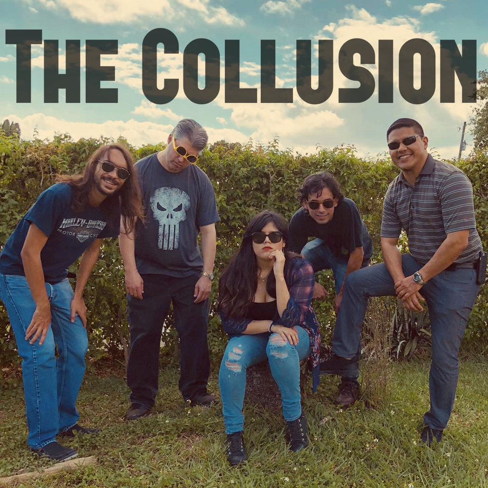 thecollusion10.jpg
