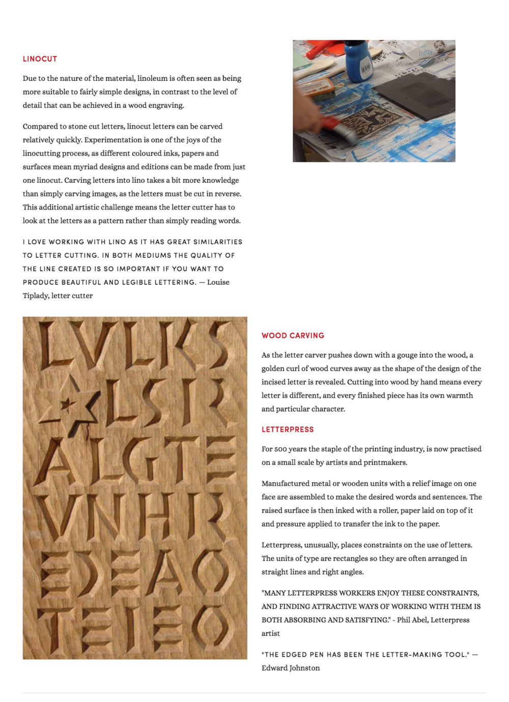 About the Artform — The Lettering Arts Trust 2.png
