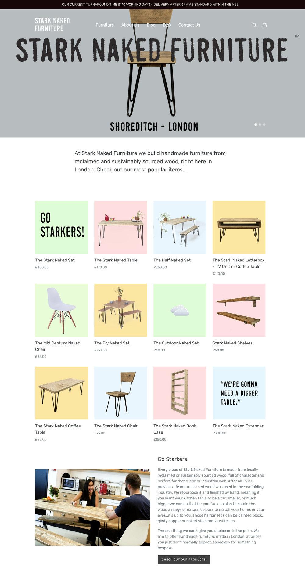 Stark Naked Furniture.jpg