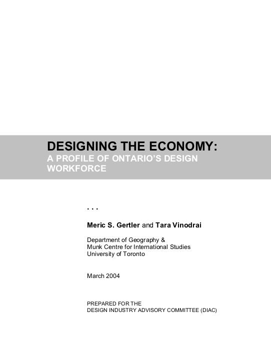 designing-the-economy.jpg
