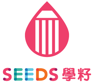 seeds_edu_assets-02.png