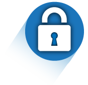Security-Icon-175px.png