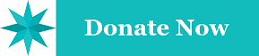 TV donate button.png