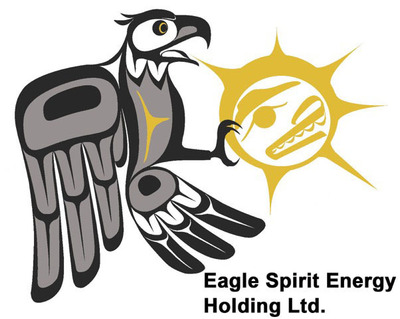eagle spirit2.jpg