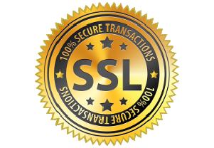 SSL-02.png