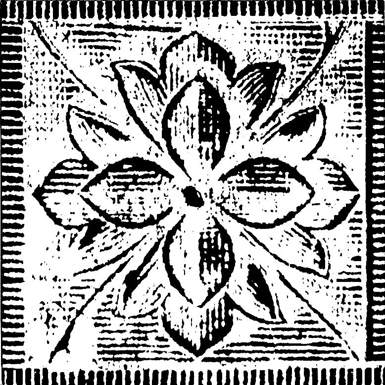 azulejo 01.png