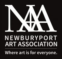 Newburyport Art Association logo.jpg