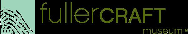 fullercraft-logo.png