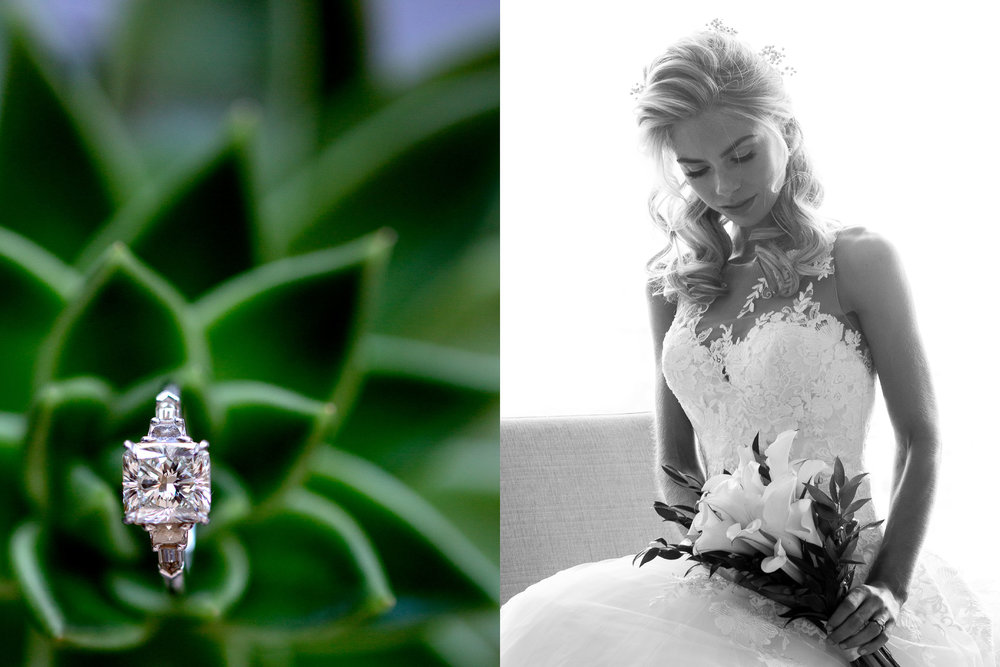 nonesuch_nyc_wedding_photographers_TheWilliamevalehotel_0202.jpg