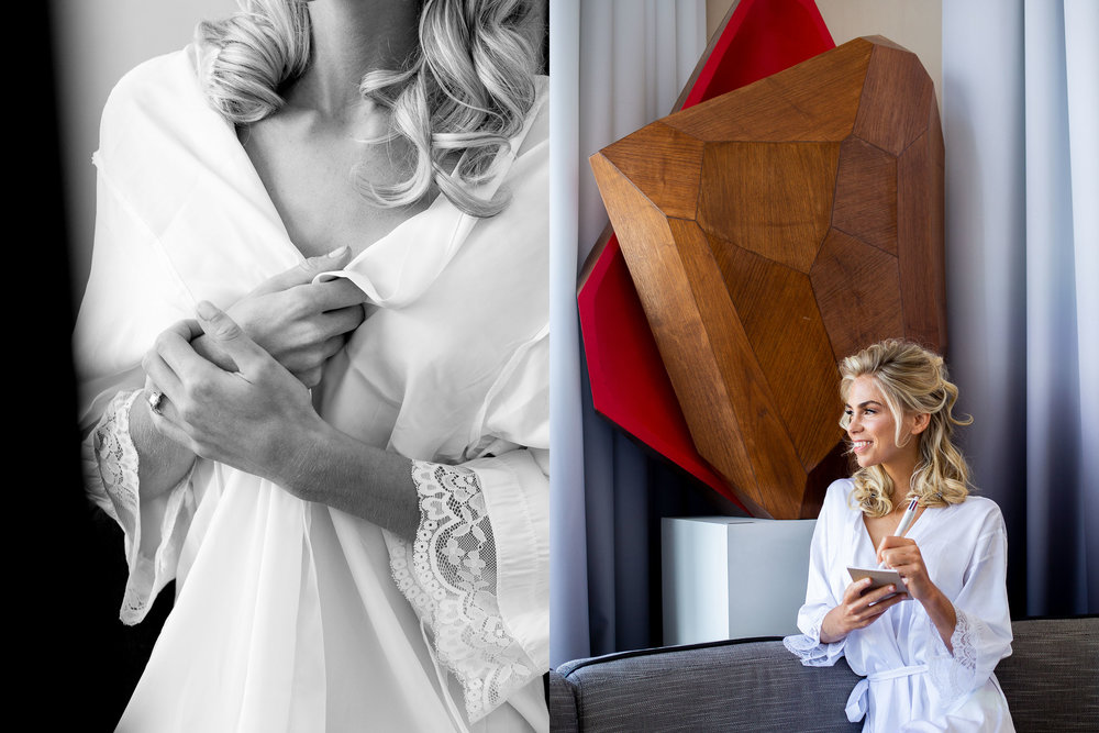 nonesuch_nyc_wedding_photographers_TheWilliamevalehotel_0206.jpg