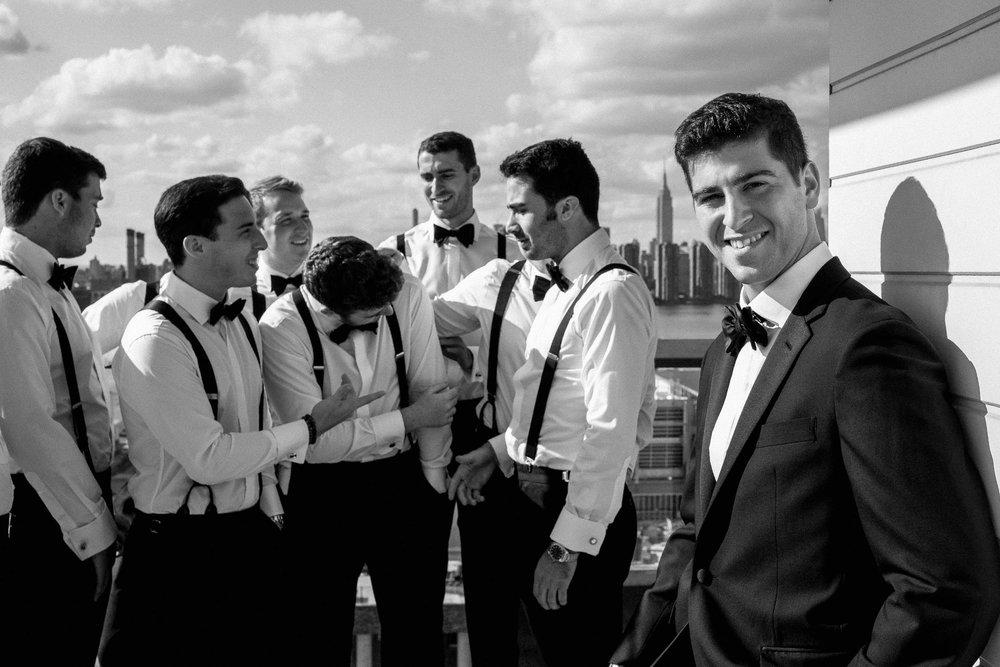 nonesuch_nyc_wedding_photographers_TheWilliamevalehotel_0211.jpg