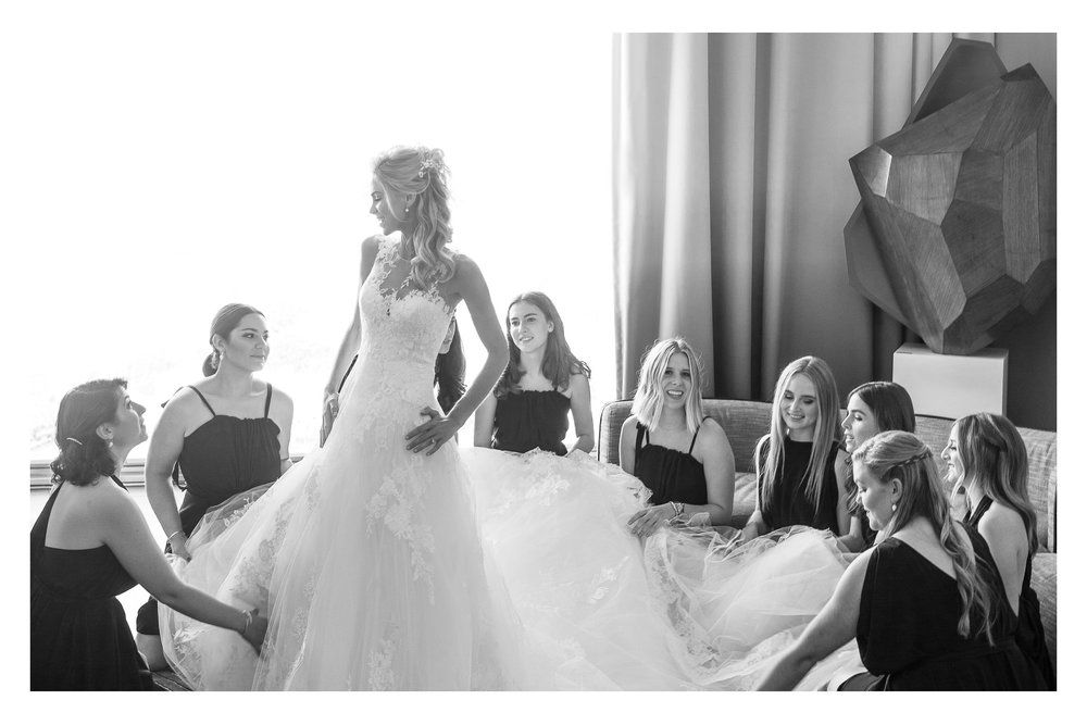 nonesuch_nyc_wedding_photographers_TheWilliamevalehotel_0212.jpg