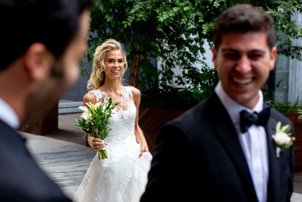 nonesuch_nyc_wedding_photographers_TheWilliamevalehotel_0214.jpg