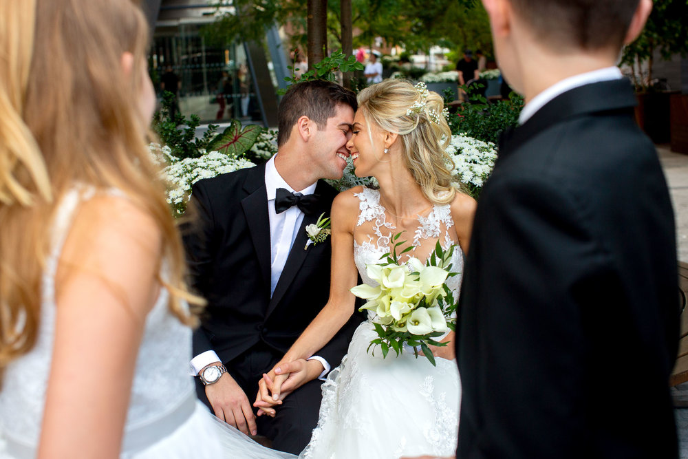 nonesuch_nyc_wedding_photographers_TheWilliamevalehotel_0218.jpg