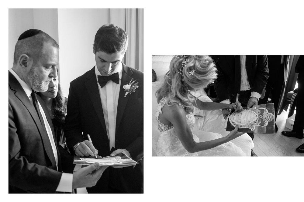 nonesuch_nyc_wedding_photographers_TheWilliamevalehotel_0220.jpg