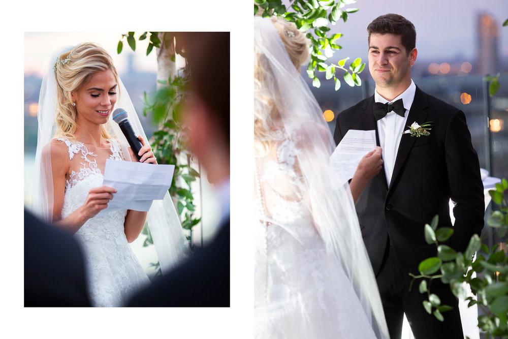 nonesuch_nyc_wedding_photographers_TheWilliamevalehotel_0224.jpg